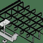 uchwyt standardowy 1 150x150